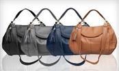 ONNA EHRLICH Handbag RACHAEL